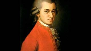 Mozart- Requiem In D Minor, K 626 - Requiem