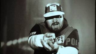 Teledysk: Vinnie Paz - Blood on My Hands