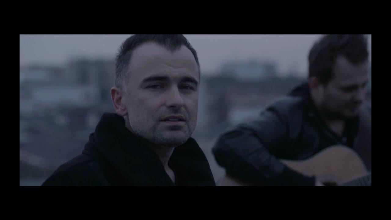 Michał Rudaś - Kołysanka dla wojownika - Official Video