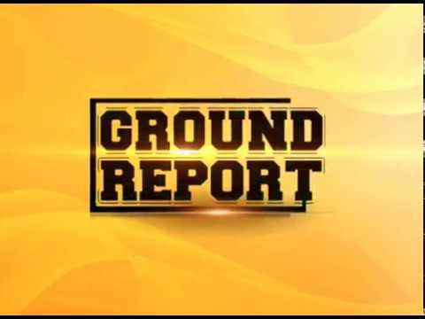 Ground Report |Andhra Pradesh: Success Story on  DDU-GKY West Godavari  (Duraga Bhavani)