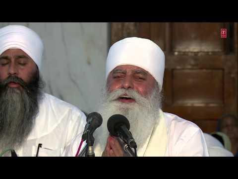 Bhai Satvinder, Bhai Harvinder Singh Ji | Kurbaan Hoan  Kurbaan Jaun | Aaveh Sahib Chit