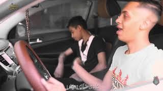 كليب مهرجان  ( الي كسبني انا عنو مستغناش ) ملوك الانتعاش والاردني وترك اخراج ديماريه 2020