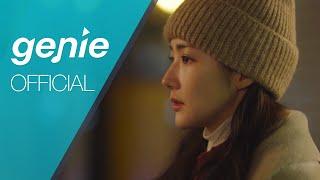 Youtube: Moody Night / Jeon Sang Keun