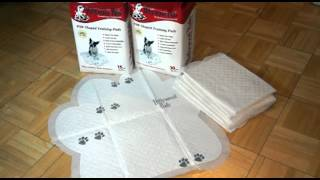 Hollywood Pads Pet Training Pads Http://hollywoodpads.co