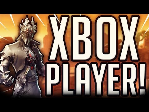 🔴PLAYING WITH SUBS! \\ Fortnite XBOX Live stream!! \\V BUCKS GIVEAWAY!