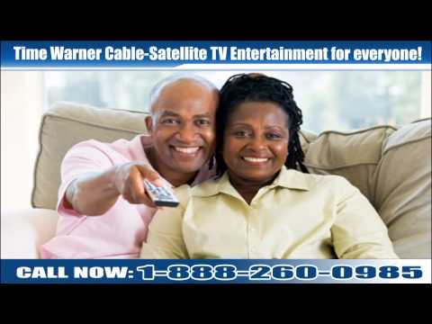 Time Warner Cable Fort Collins Colorado | Call 888-260-0985