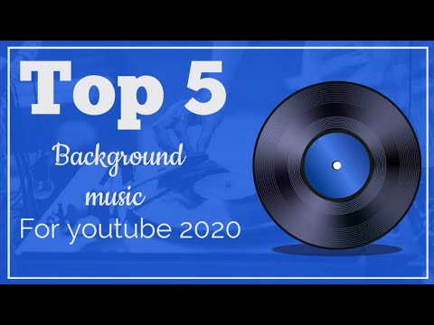 Top 5 Ncs Background Music For Youtube Videos Ncs Music For Youtube Videos Youtube