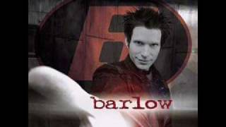 Watch Barlow Cruise video