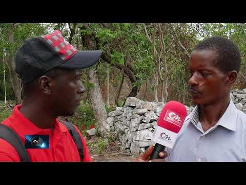 Conakry Nouvelles WALIOU DE GOMBA