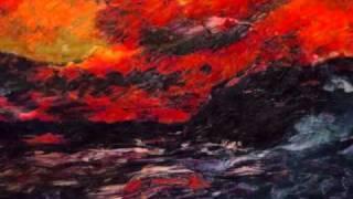 Paul Hindemith, Sehr langsam, Sinfonische Tänze, Emil Nolde