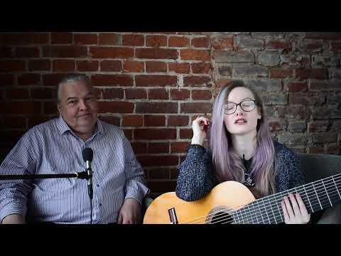 Как играть на гитаре выразительно | Никита Кошкин о гитарной фразировке