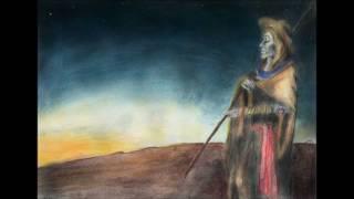 Anonymous 4 - Wayfaring Stranger - Gloryland