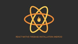 React Native + Firebase   #2 Email Auth - Part 2   Expo - VideoRuclip