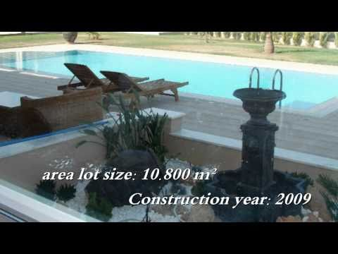 Athens Greece Villas For Sale & Luxury Properties for Sale