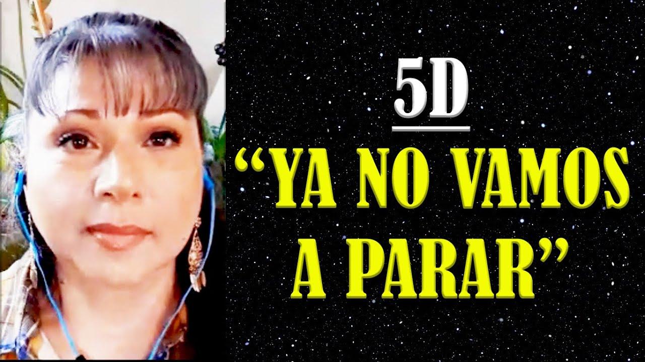 """""""Los MALOS se están quedando sin ALIMENTO"""""""