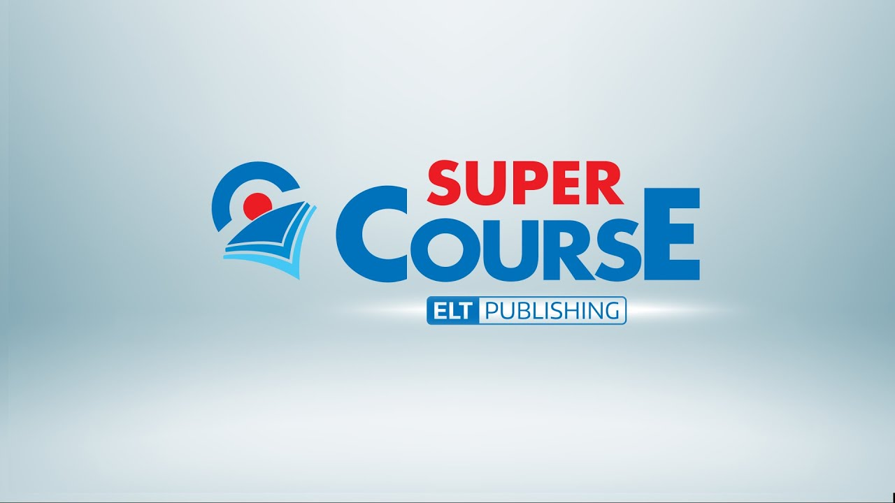 Super course elt english language certificates presentation ip super course elt english language certificates presentation ip exhibition athens 2nd april 2016 1betcityfo Image collections