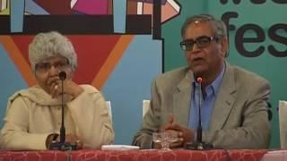 KLF-2011: Kya Urdu parhney waley kam hotey ja rahe hain?  (5.2.2011)