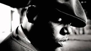 The Notorious B.I.G. - Kick In The Door [no intro]