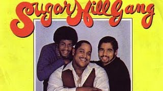 70`s Classic - Featuring SUGAR HILL GANG