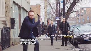 "Chicago PD Season 2 Episode 22 Promo ""There's My Girl "" HD [2x22]"