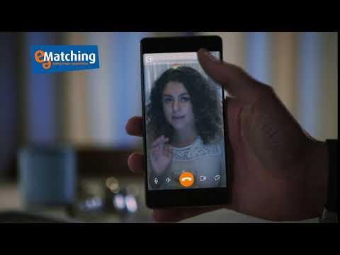 Edatingdoc online dating profiel voorbeelden