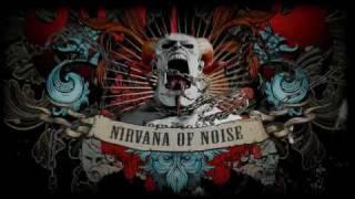 Dominator · Nirvana of noise (Trailer)