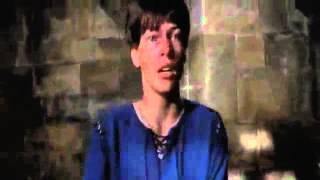 117 Трейлер  Посланница  История Жанны д'Арк,  1999