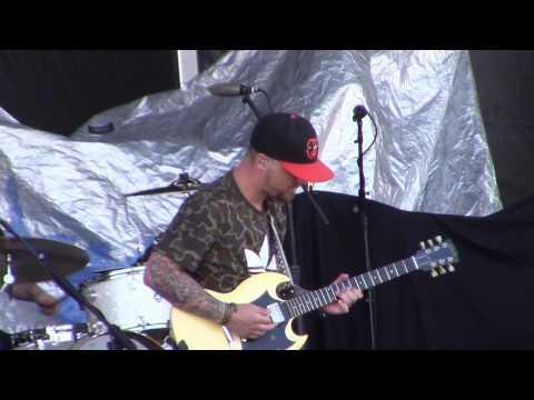 Tucker Beathard - Rock On - Country USA 2017