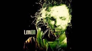 LemON - LemON (cała płyta)