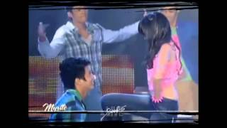 You & Me (Yves & Myrtle)