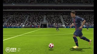 FiFA 19 beta for android released on play store 100% real