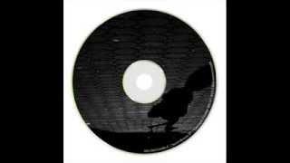 Alex Del Castillo E. - Secret Reason EP [BR114]