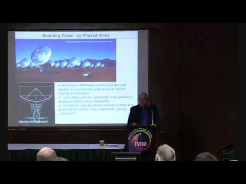 7. Power Beaming Leakage Radiation as a SETI Observable