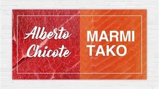 RECETA DE MARMITAKO - Nueva Temporada Alberto Chicote
