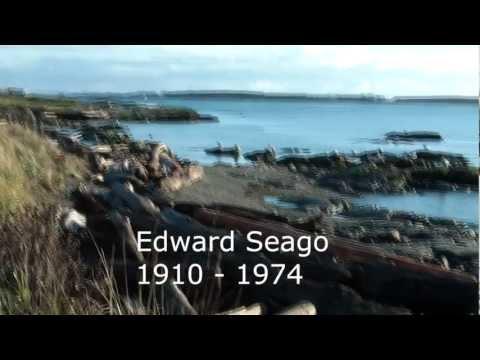 SeagoCattlePoint renderDec18 2012