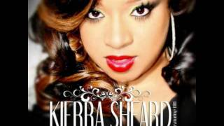 New 2011 Kierra Sheard - Victory (Feat. James Fortune)