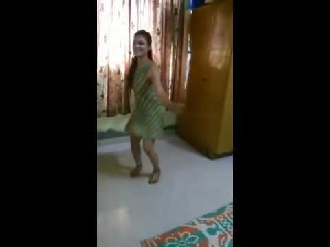 Indian Desi Girls Rajasthani dance & Songs, Viral on whatsapp