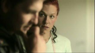 Gränslös kärleksjakt i Någonting måste gå sönder - Malou Efter tio (TV4)