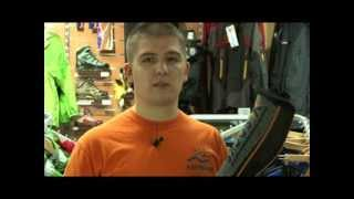 Носки для спорта, туризма от Lorpen, X-Socks в ассортимента магазина Адреналин