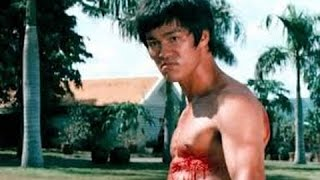 Kung Fu Hero Chinese Movies ★ Latest chinese martial arts movie english sub Action Movies HD
