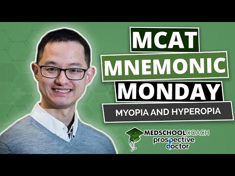myopia hyperopia mnemonic