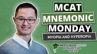 a látás mínusz myopia vagy hyperopia staphylococcus aureus hatása a látásra