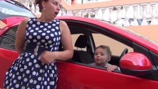 аренда авто в черногории(http://www.renta-car.me - Прокат нового авто по самой низкой цене в Черногории., 2013-06-21T21:33:19.000Z)