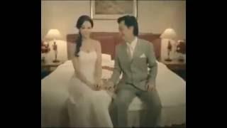Download Video Malam Pertama Pasangan Pengantin Hot!!! MP3 3GP MP4