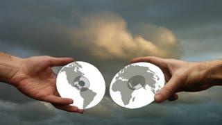 Всемирный день информации! - 26 ноября.
