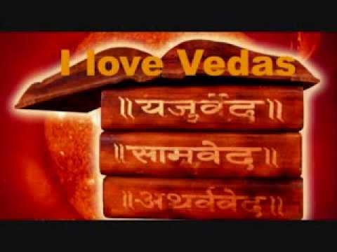 kan kan me bsa prabhu dekh rha  ( bhajan )