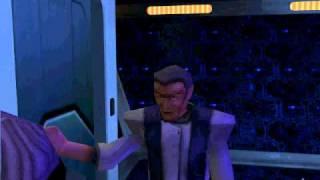 Star Trek - Hidden Evil - Mission 8 (part 1 of 2)