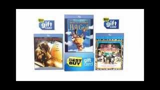 Video Black Friday Deals 2014  - Best Buy Gift Card Online download MP3, 3GP, MP4, WEBM, AVI, FLV Juli 2018