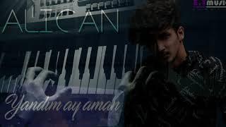 ❤عزف موسيقى Yandim Ay Aman❤ Resimi