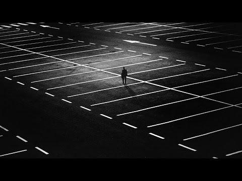 Ultravox - Mr. X